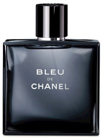 Chanel Bleu de Chanel woda toaletowa 100 ml UNBOX