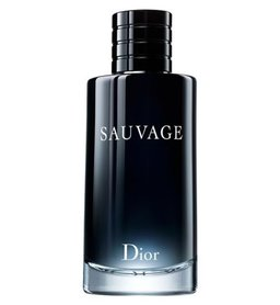 Christian Dior Sauvage woda toaletowa 60 ml
