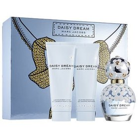Marc Jacobs Daisy Dream  EDT 50 ml ZESTAW