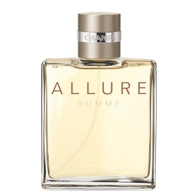 Chanel Allure Homme woda toaletowa 100 ml UNBOX