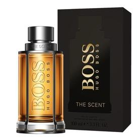 Hugo Boss The Scent woda toaletowa 100 ml
