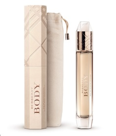 Burberry Body woda perfumowana 85 ml