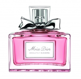 Christian Dior Miss Dior Absolutely Blooming woda perfumowana 100 ml