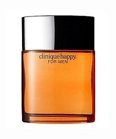 Clinique Happy woda kolońska 100 ml