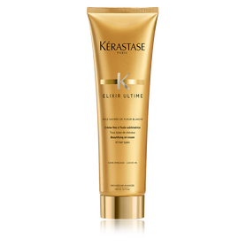 Kérastase Elixir Ultime Metamorphoil Preparatory Oil Balm Balsam do włosów 150 ml