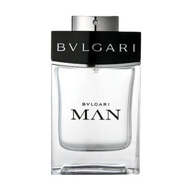Bvlgari Man woda toaletowa 100 ml