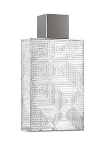 Burberry Brit Rhythm Żel pod prysznic 150 ml