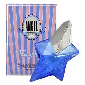 Thierry Mugler Angel Eau Sucree 2015 woda toaletowa 50 ml