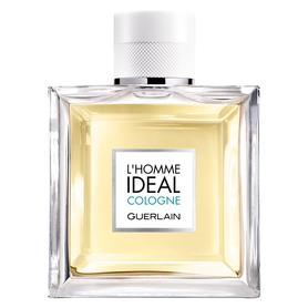 Guerlain L´Homme Ideal Cologne woda toaletowa 100 ml