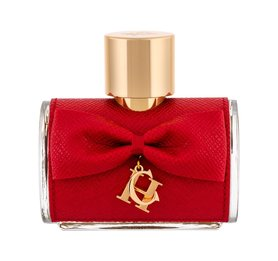 Carolina Herrera CH Privée woda perfumowana 80 ml