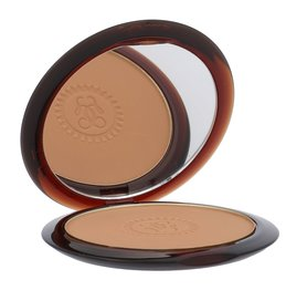 Guerlain Terracotta Bronzer  01 Light-Brunettes 10 g