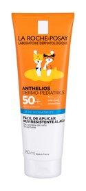 La Roche-Posay Anthelios SPF50+ Preparat do opalania ciała 250 ml