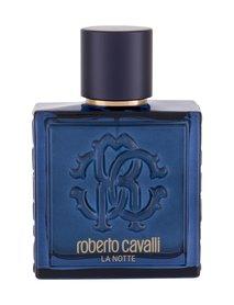 Roberto Cavalli Uomo La Notte woda toaletowa 100 ml