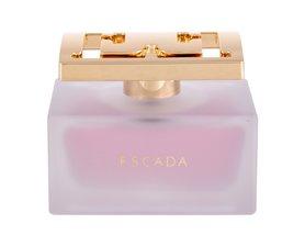 ESCADA Especially Escada Delicate Notes woda toaletowa 75 ml