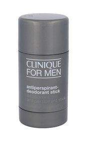 Clinique For Men Antyperspirant 75 g