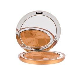 Christian Dior Diorskin Mineral Nude Bronzer Odcień 04 Warm Sunrise 10 g