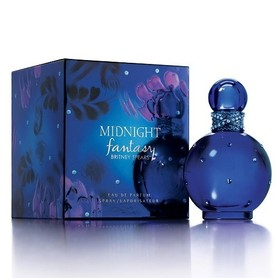 Britney Spears Fantasy Midnight woda perfumowana 100 ml