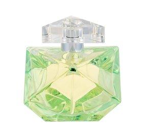 Britney Spears Believe woda perfumowana 100 ml