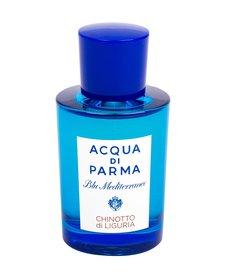 Acqua di Parma Blu Mediterraneo Chinotto di Liguria woda toaletowa 75 ml