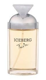 Iceberg Twice woda toaletowa 100 ml