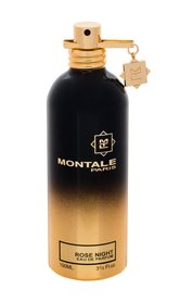 Montale Paris Rose Night woda perfumowana 100 ml