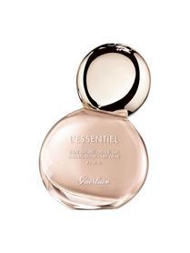 Guerlain L´Essentiel Natural Glow SPF20 Podkład Odcień 00NN Porcelaine 30 ml