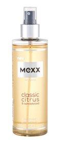 Mexx Woman Spray do ciała 250 ml