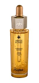 Guerlain Abeille Royale Youth Watery Oil Serum do twarzy 30 ml Tester