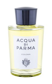 Acqua di Parma Colonia woda kolońska 180 ml