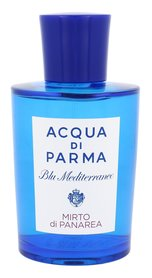 Acqua di Parma Blu Mediterraneo Mirto di Panarea woda toaletowa 150 ml