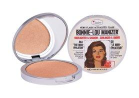 TheBalm Bonnie-Lou Manizer Rozświetlacz 9 g