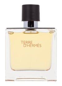 Hermes Terre d´Hermes Perfumy 75 ml