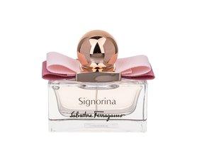 Salvatore Ferragamo Signorina woda perfumowana 30 ml