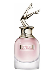 Jean Paul Gaultier Scandal A Paris woda perfumowana 80 ml