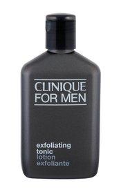 Clinique For Men Exfoliating Tonic Tonik 200 ml