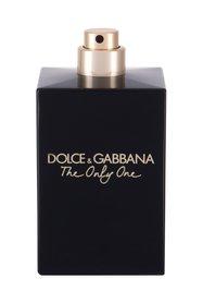 Dolce&Gabbana The Only One Intense woda perfumowana 100 ml Flakon