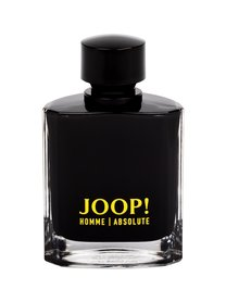 JOOP! Homme Absolute woda perfumowana 120 ml