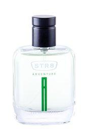 STR8 Adventure woda toaletowa 50 ml