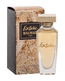 Balmain Extatic woda perfumowana 5 ml