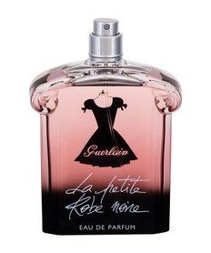 Guerlain La Petite Robe Noire woda perfumowana 100 ml Flakon