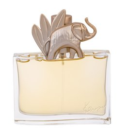 KENZO Jungle L Élephant woda perfumowana 50 ml