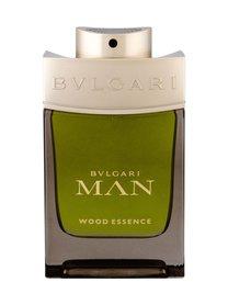 Bvlgari MAN Wood Essence woda perfumowana 100 ml