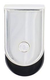 Hermes Voyage d´Hermes Do napełnienia Perfumy 35 ml