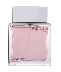 Calvin Klein Euphoria woda toaletowa 100 ml