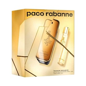 Paco Rabanne 1 Million woda toaletowa 100 ml + 20ml Edt