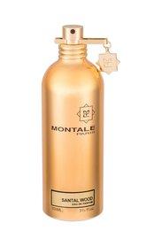 Montale Paris Santal Wood wda perfumowana 100 ml