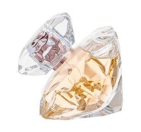 Montblanc Lady Emblem woda perfumowana 75 ml