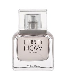 Calvin Klein Eternity Now For Men woda toaletowa 30 ml