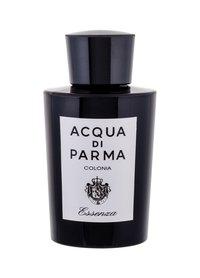 Acqua di Parma Colonia Essenza woda kolońska 180 ml