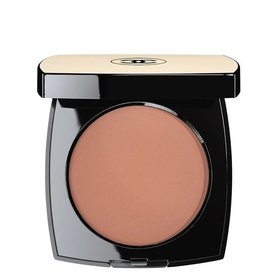 Chanel Les Beiges Healthy Glow Sheer Powder Puder Odcień 60 12 g
